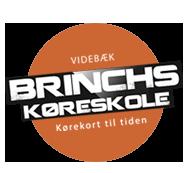 Brinch`s køreskole